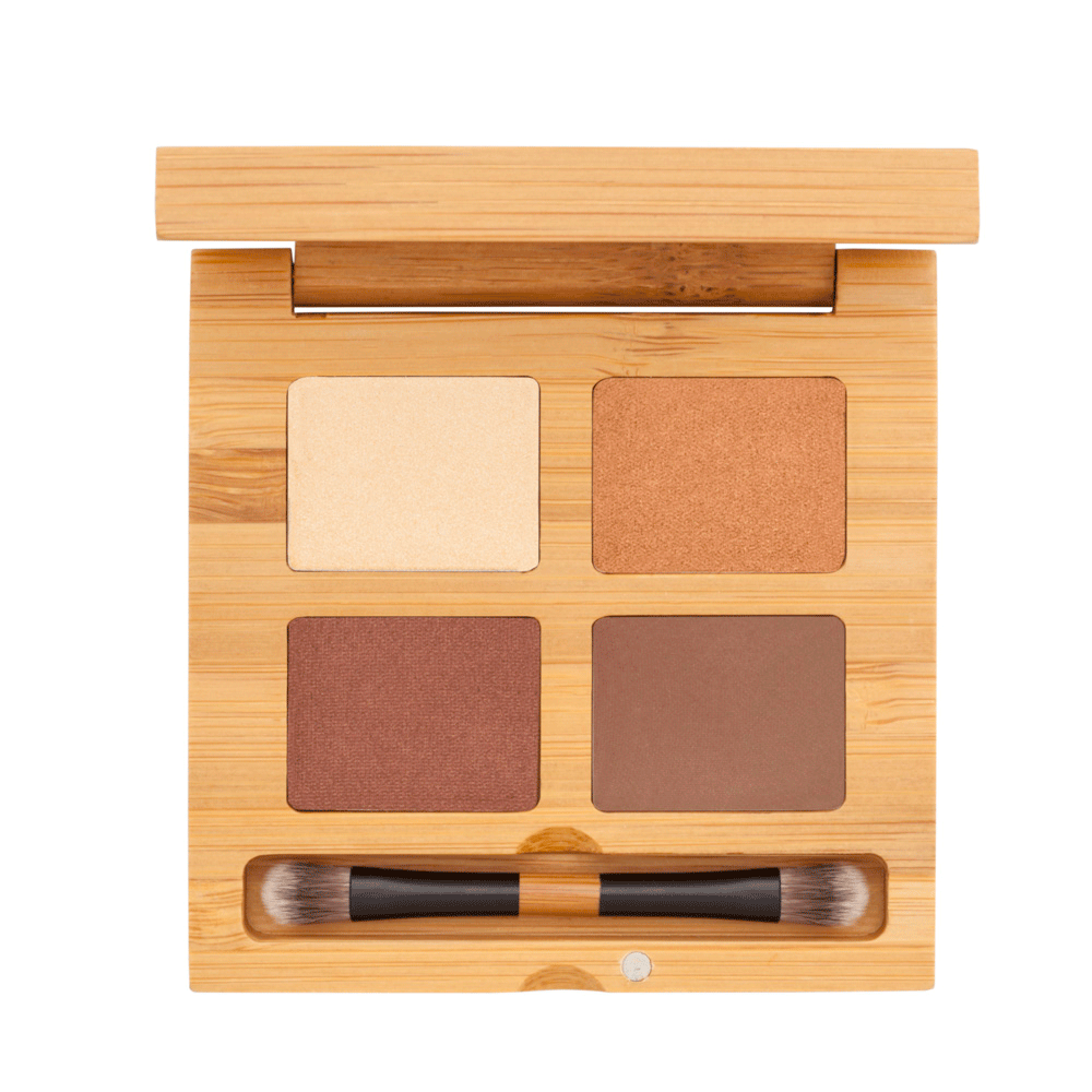 Antonym Organic Eye Shadow