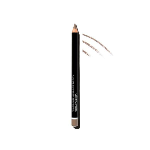 Alima Natural eye brow pencil
