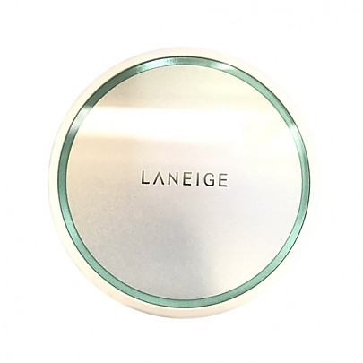 Laneige BB Cushion Pore Control Foundation