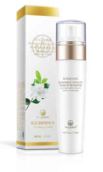 Mageline Vitality Makeup Remover